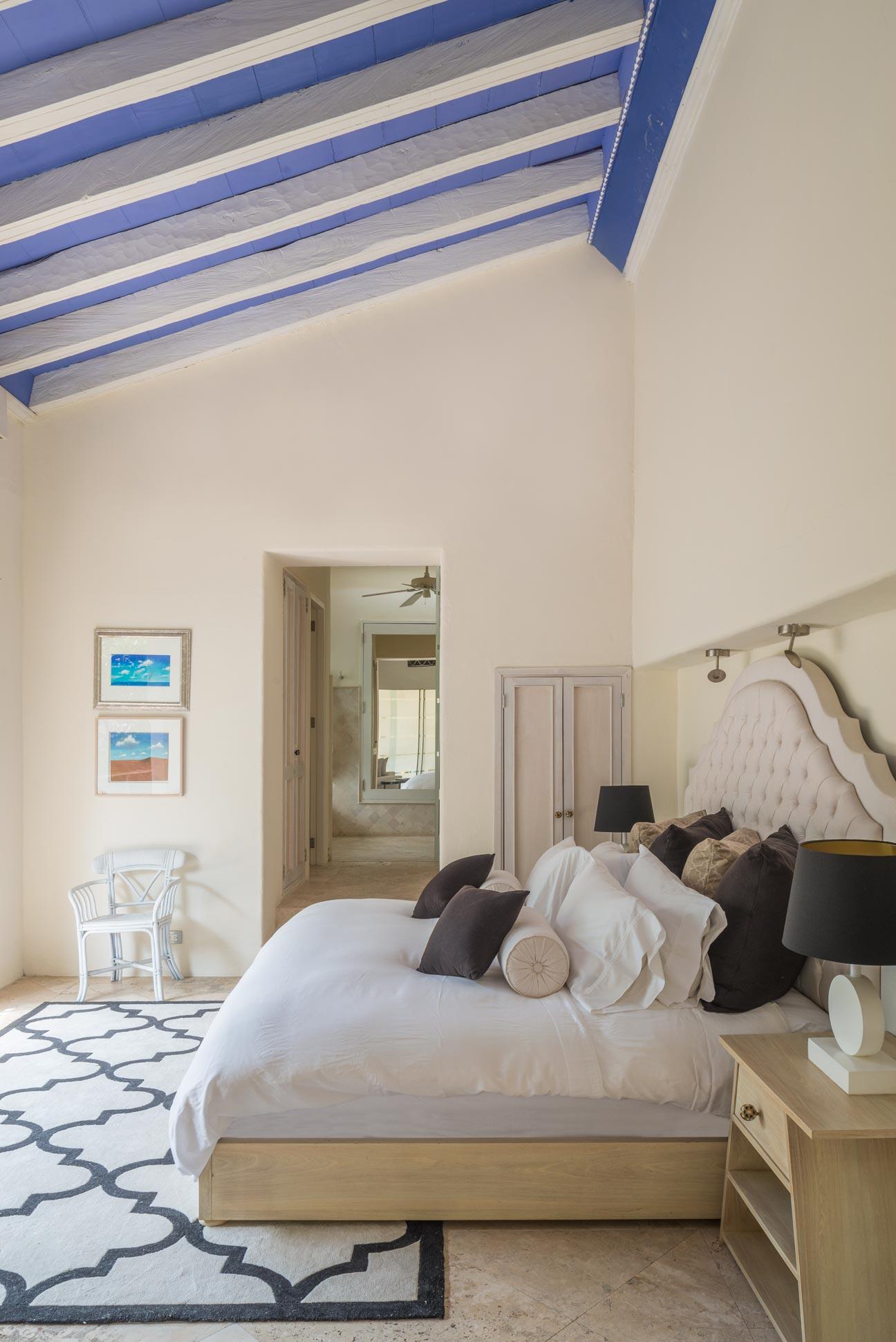 Bedroom, Veronica Mishaan